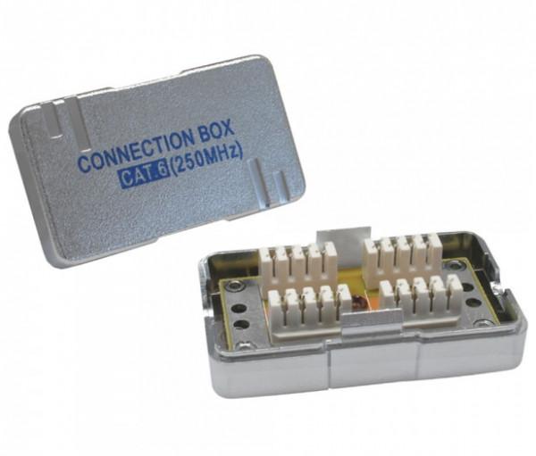 net026