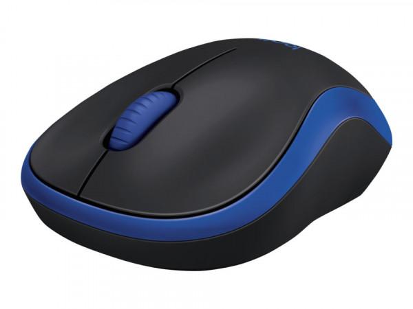 mau226-m185-blau