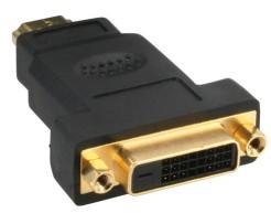 kab523-adapter2