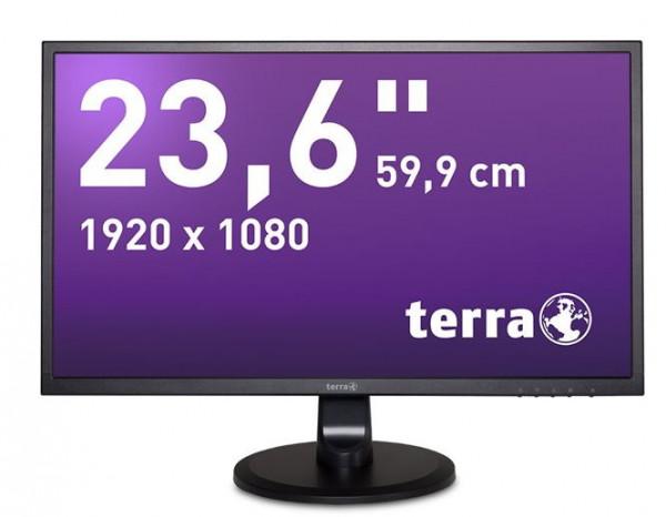 mon091-terra