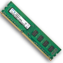 ram053-samsung3200