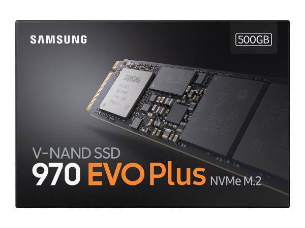 hdd-ssd970evoplus-500-samsungm2-nvme