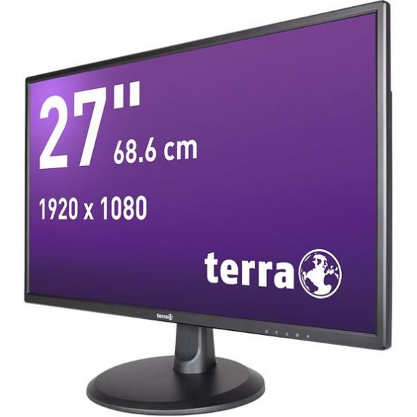 mon102-terra-matt