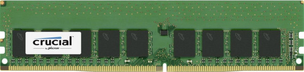 ram055-crucial2400